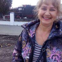 Раиса, 64 года, Дева, Самара