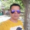 Raj, 35, г.Чандигарх