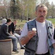 ВЛАДИМИР 62 Томск