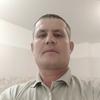 Юнус Машарипов, 40, г.Санкт-Петербург
