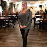 Римма 49 лет (Козерог) на сайте знакомств Тели-Авива