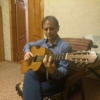 владимир, 62 года, Телец, Сумы