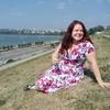 Марина, 27, г.Ижевск