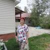 Татьяна, 59, г.Магнитогорск