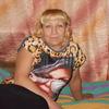 Лариса, 52, г.Ярцево