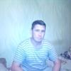 Дмитрий Дьяченко, 33, г.Самара