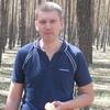 Сергей, 42, г.Славянск