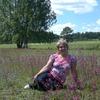 Светлана, 56, г.Орск