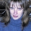 Таня, 38, г.Переяслав-Хмельницкий