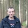 Михаил, 32, г.Ганновер