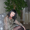 ЮЛИЯ, 36, г.Алексеевка