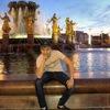 Timur, 20, г.Можайск