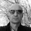 Андрей, 47, г.Ашхабад