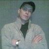 Дмитрий, 37, г.Ростов-на-Дону
