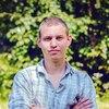 Станислав, 26, г.Казань
