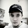 Ashraf, 19, г.Уфа