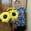 Светлана, 57, г.Курск