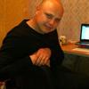 Роман, 28, г.Трускавец
