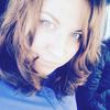 Кристина, 23, г.Петропавловск-Камчатский