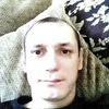 Дмитрий, 33, г.Полоцк