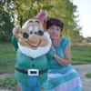 ЕЛЕНА, 55, г.Черемхово