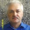 ЛЕОНИД КИРИЛЛОВ, 61, г.Гомель