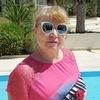 Светлана, 64, г.Ставрополь