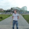 Dima, 26, г.Ковель