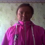 Татьяна 41 Беломорск