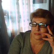 Елена 81 Нефтеюганск