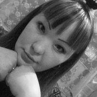 Елена, 38 лет, Скорпион, Новокузнецк