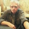 Евгений, 53, Красний Луч