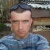Николай, 24, г.Иркутск