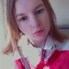 Ксения, 19, г.Ногинск