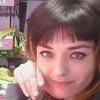 Анастасия, 29, г.Одесса