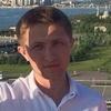 Равиль, 28, г.Казань