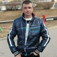 Николай, 32 года, Овен, Вологда