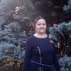 Venera, 58, Shakhty