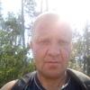 Андрей, 40, Шостка