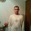 сергей, 33, г.Мордово