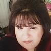 Татьяна, 41, г.Калуга