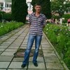 павел, 47, г.Полысаево
