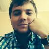 Андрей Жосан, 23, г.Каушаны
