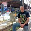 gio, 44, г.Тбилиси
