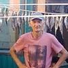 Radik, 52, Salavat