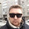 Poseydon, 31, г.Красноярск