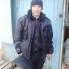 максим, 32, г.Туринск