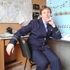 Ирина Павленко, 47, г.Астана