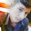 Pavel, 19, г.Семилуки