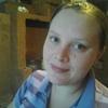 Елена Сергеевна, 26, г.Владимир